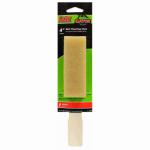 4.5 x 1-3/8 x 1-3/8-Inch Belt Cleaner Stick