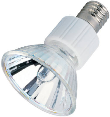 WESTINGHOUSE LIGHTING CORP 75-Watt Halogen Spotlight Bulb 04