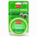 Working Hands Hand Cream, 3.4-oz. Jar
