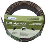 Max Composite Edging
