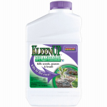 KleenUp Weed & Grass Killer, 32-oz.
