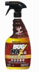 Pest Control, 32-oz.