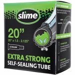 20-Inch Bicycle Tire Tube