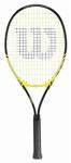 Energy XL Tennis Racket, Adult