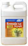 Herbicide, Concentrate, 2.5-Gallon, Must Purchase in Quantities of 2