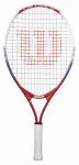23-Inch U.S. Open Junior Tennis Racket