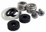 Price Pfister Lavatory & Sink Stem Valve Repair Kit, 10-Pc.