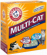 Multi-Cat Strength Clumping Litter, 26.3 Lbs.