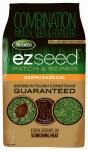 Turf Builder EZ Grass Seed, Bermuda, 10-Lbs.