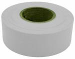 300-Ft. White Flagging Tape