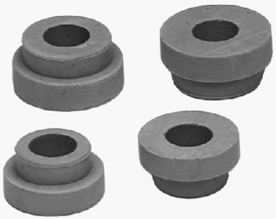 100 Pack) Lavelle Industries Inc Cone Step Washer 802