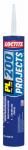 PL 200 Construction Adhesive, 28-oz. Cartridge