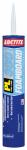 PL 300 Foam Board Adhesive, 28-oz. Cartridge
