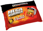12-Hour Hand Warmers, 10-Pack