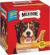 Dog Treats, Medium, 10-Lbs.