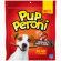Pup-Peroni Dog Snacks, Beef, 25-oz.
