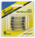 Automotive Fuse, Glass, 30-Amp, 5-Pk.
