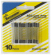 Automotive Fuse, Low-Amp, 10-Pk.