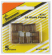 Auto Blade Fuse, Tan, 5-Amp, 5-Pk., Must Purchase in Quantities of 5