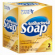 Personal Care Antibacterial Soap