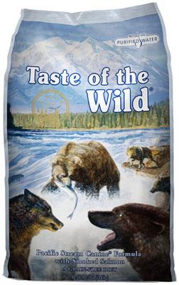 Diamond Pet Foods Dog Food Pacific Stream 30 Lbs Bag 60960 Ebay