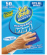Disposable Vinyl Gloves, Latex & Powder Free, One Size, 50-Ct.