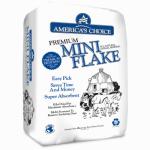 America's Choice Mini Flake Bedding, 3.0 cu. ft.