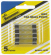 Glass Fuses, 10A, 0.25 x 1.25-In., 5-Pk.