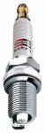 Iridium Spark Plug, 2-Pk.