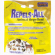 Repels-All Animal Repellant, Granules, 6-Lbs.