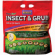 Insect & Grub Killer Granules, 5,000-Sq. Ft.