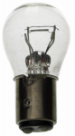 Auto Lamp, 2-Pk., BP1157LL, 12V