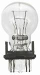 Auto Lamp, 2-Pk., BP4157LL, 12V
