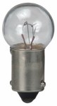 Auto Replacement Bulb, 2-Pk., BP53, 12V