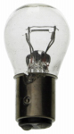 Auto Replacement Bulb, 2-Pk., BP89 12V