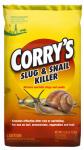 Slug & Snail Bait, 6-Lb.