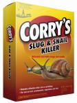 Slug/Snail Bait, 3.5-Lbs.