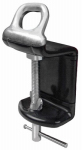 Moveable Anchor Point, 2-Pk.