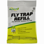 Reusable Fly Trap Attractant Refill