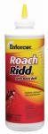 Roach Ridd with Boric Acid, 16-oz.