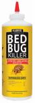 Bed Bug Killer Powder, 8-oz.