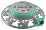 Sprinkler, Medium Duty, Covers 70-Ft.