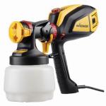 590 Paint Sprayer, Indoor & Outdoor