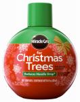 Christmas Tree Food, 8-oz.