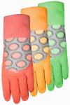 EZ-Grip Gloves, Womens' Medium,