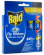 Fly Ribbon, 10-Ct.