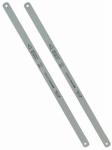Hacksaw Blades, Bi-Metal, 32-TPI, 10-In. 2-Pk.