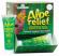Aloe Relief Green Gel