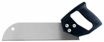 Hand Saw, 16-TPI, 12-In.