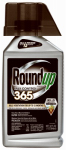 365 Vegetation Killer, Concentrate, 32-oz.